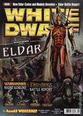 White Dwarf (1977-Present Games Workshop Magazine) 322
