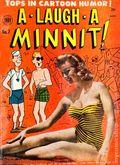 A-Laugh-A-Minnit! (1953-1956 Toby Press) 7