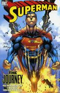 Superman The Journey TPB (2006 DC) 1-1ST