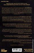 Lighthouse TPB (2021 Image) Jules Verne 1-1ST
