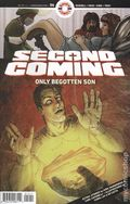 Second Coming Only Begotten Son (2020 Ahoy) 6