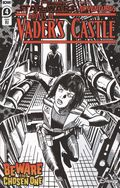 Star Wars Adventures Ghosts of Vader's Castle (2021 IDW) 4C