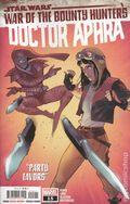 Star Wars Doctor Aphra (2020 Marvel) 15A