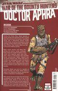Star Wars Doctor Aphra (2020 Marvel) 15B