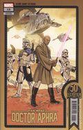 Star Wars Doctor Aphra (2020 Marvel) 15C