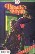 Black's Myth (2021 Ahoy) 4