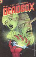 Deadbox (2021 Vault Comics) 2B