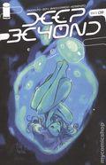 Deep Beyond (2021 Image) 9B
