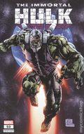 Immortal Hulk (2018) 50D