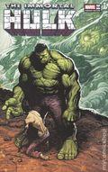 Immortal Hulk (2018) 50G