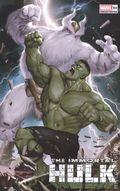 Immortal Hulk (2018) 50H