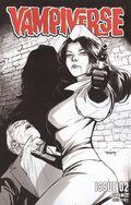 Vampiverse (2021 Dynamite) 2F