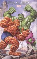 Immortal Hulk (2018) 50O