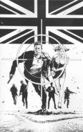 James Bond Himeros (2021 Dynamite) 1I