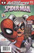 Marvel Adventures Flip Magazine (2005) 14