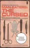 Man-Eaters Cursed (2021 Image) 4B