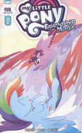 My Little Pony Friendship Is Magic (2012 IDW) 102RI
