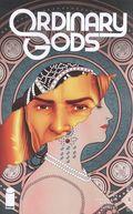 Ordinary Gods (2021 Image) 4B