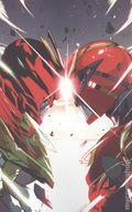 Power Rangers (2020 Boom Studios) 12D