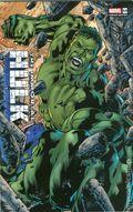 Immortal Hulk (2018) 50N