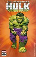 Immortal Hulk (2018) 50F