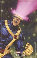X-Men (2021 Marvel) 4D