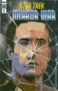 Star Trek Mirror War (2021 IDW) 1RI