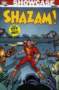 Showcase Presents SHAZAM TPB (2006 DC) 1-1ST