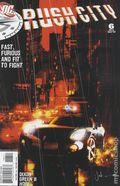 Rush City (2006 DC) 6