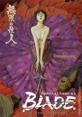 Blade of the Immortal TPB (1997-2015 Dark Horse) 3-1ST