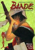 Blade of the Immortal TPB (1997-2015 Dark Horse) 13-1ST