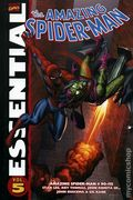 Essential Amazing Spider-Man TPB (2005- Marvel) 2nd Edition 5-1ST