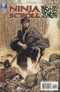 Ninja Scroll (2006) 2B