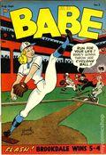 Babe (1948) 2