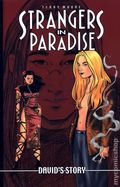 Strangers in Paradise TPB (1994-2007 Abstract) 14-REP