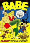 Babe (1948) 6