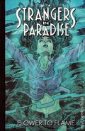 Strangers in Paradise TPB (1994-2007 Abstract) 13-1ST