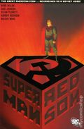 Superman Red Son TPB (2004 DC) 1st Edition 1-REP