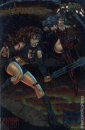 Avengelyne Glory (1995) 1C