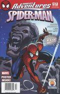 Marvel Adventures Flip Magazine (2005) 17