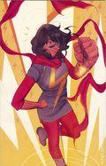 Ms. Marvel Marvel Tales (2021 Marvel) 1B
