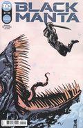 Black Manta (2021 DC) 2A