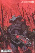 Black Manta (2021 DC) 2B