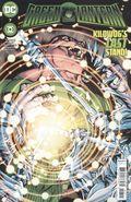 Green Lantern (2021 DC) 7A