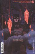 Legends of the Dark Knight (2021 DC) 6B