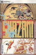 Shazam (2021 DC) 4B
