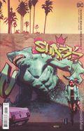 Suicide Squad King Shark (2021 DC) 2B