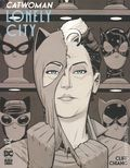 Catwoman Lonely City (2021 DC) 1B