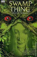 Swamp Thing TPB (1987-2006 DC/Vertigo) 2nd Series Collections 9-1ST