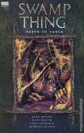 Swamp Thing TPB (1987-2006 DC/Vertigo) 2nd Series Collections 5-REP